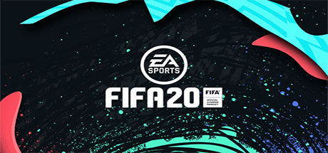 fifa 20 free game