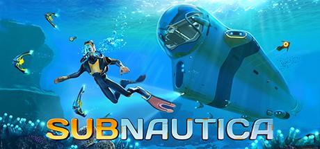 Subnautica frei